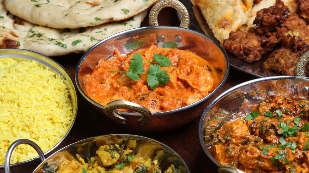 Foodnerd islamabad s  desi restaurants