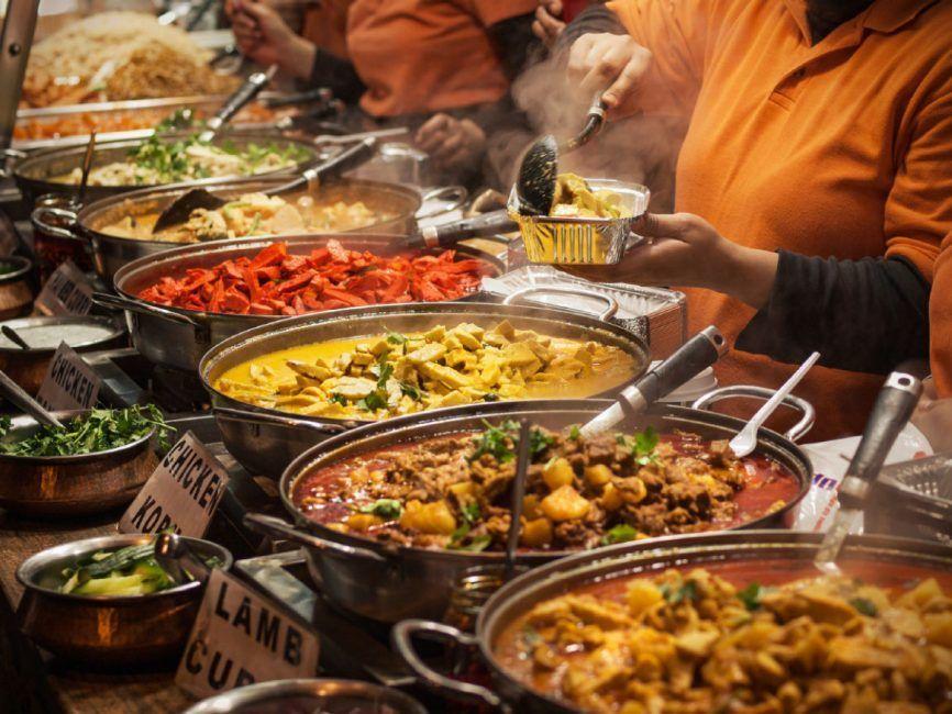 Foodnerd lahore eat islamabad eat