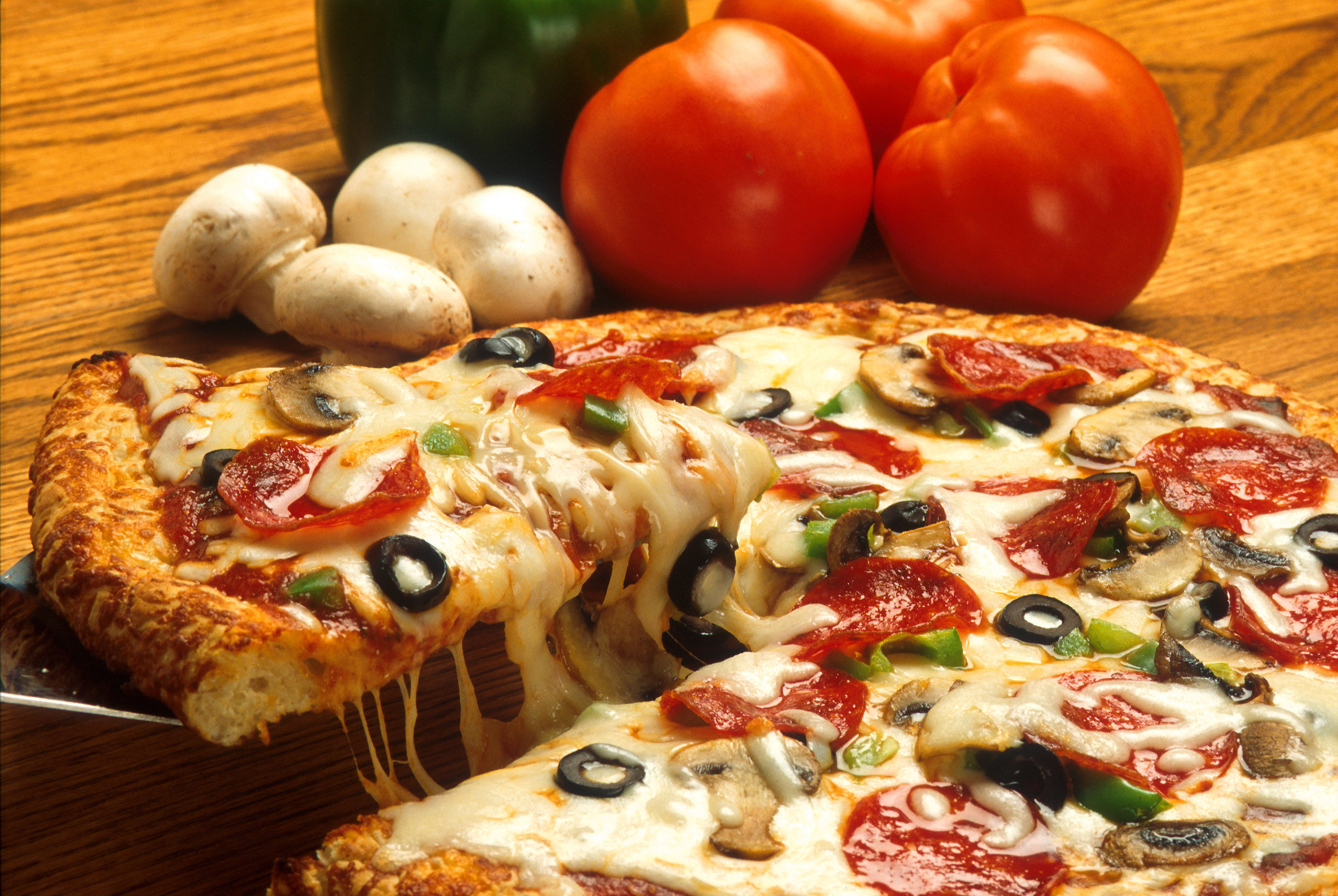 Foodnerd islamabad new pizza  restaurants