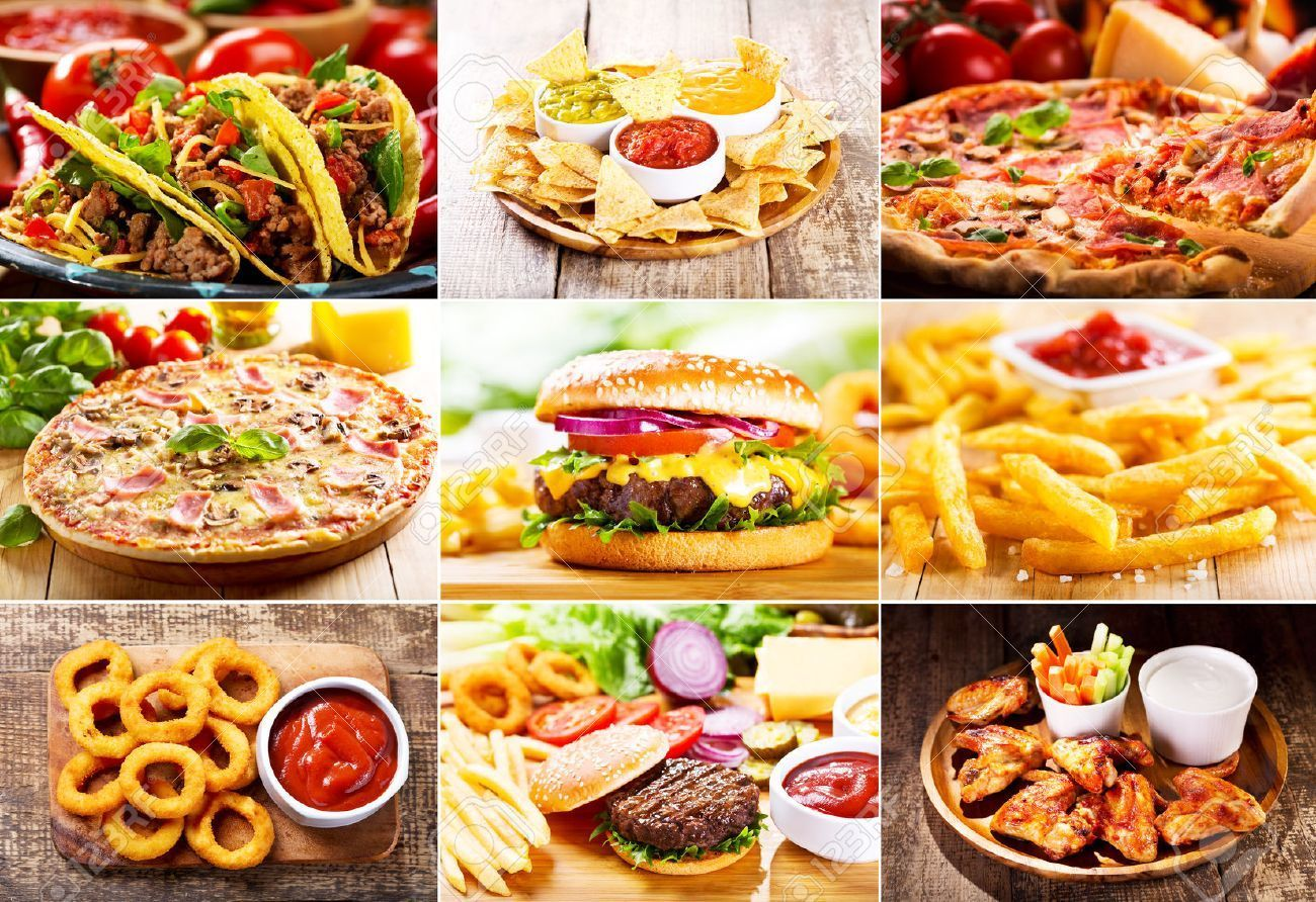 Foodnerd cheap food islamabad